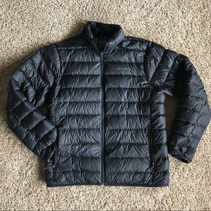 EDDIE BAUER CirrusLite Down Jacket Coat